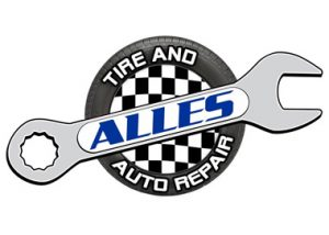 Image result for alles tire