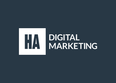 ha-digital-marketing