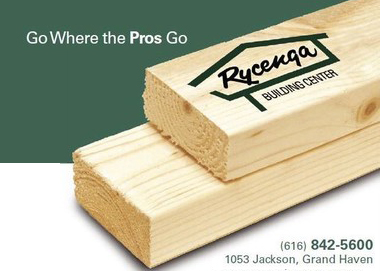 rycenga-building