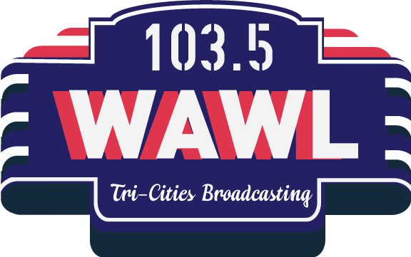Image result for 103.5 wawl