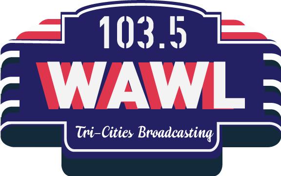 103.5 WAWL Grand Haven Radio