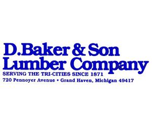d-baker-banner