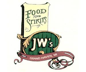 jw-food-banner