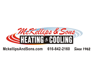 mckellips-sons-heating-cooling-banner