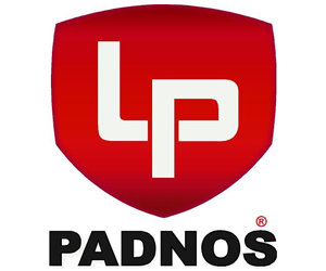 padnos-banner