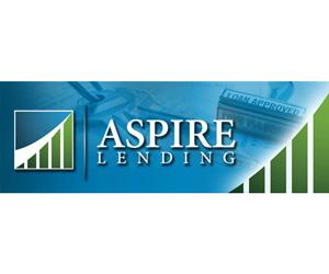 Aspire Lending