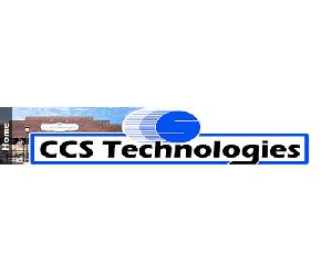 CCS-Technologies-logo