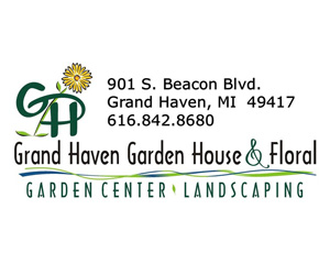 Grand-Haven-Garden-House-logo