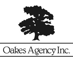 Oaks Agency